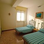 appartamento in piccola palazzina