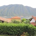 Villetta indipendente con giardino privato