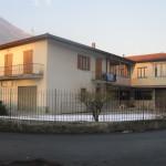 Residenziale/commerciale/industriale