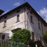Casa di borgo