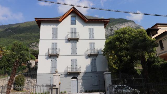 Appartamenti in villa