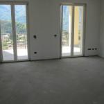 Appartamenti in residence