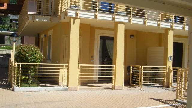 Appartamento in residence