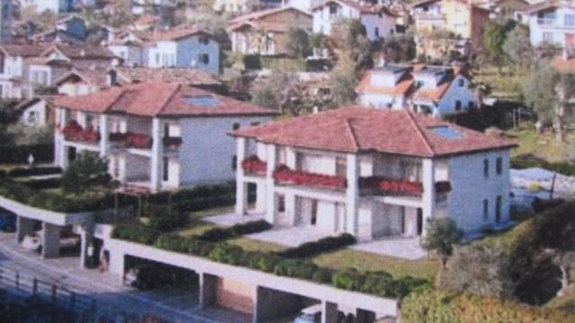 Residence con piscina studio immobiliare bianchistudio - Residence marzamemi con piscina ...